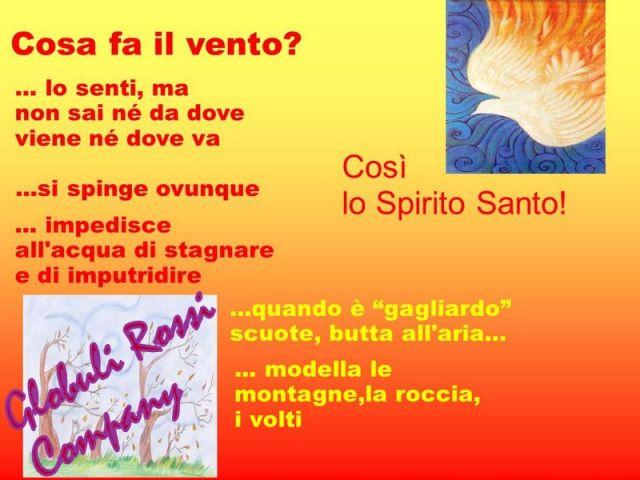 1-Spirito Santo vento