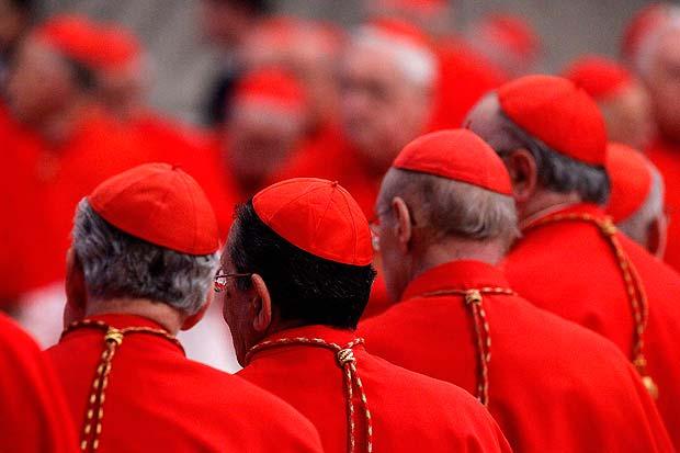 cardinali_1