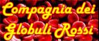 compagnia-dei-globuli-rossi-logo-23