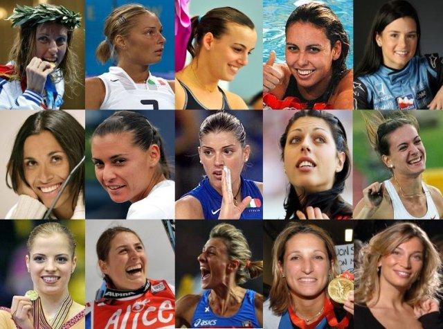 donne-sportive