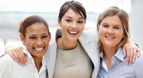 Donne - Un-premio-per-le-donne-imprenditrici-in-Abruzzo-460x250