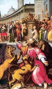 ignazio di antiochia