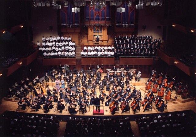 Kansai Philharmonic Orchestra 02