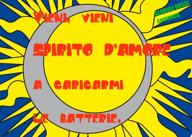 03 Mirasole logo scudo