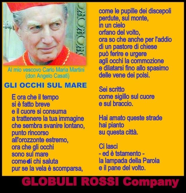 1-1-Carlo Maria Martini1