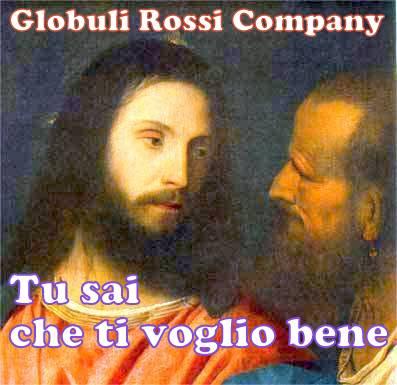 1-1-Gesù e Pietro-001