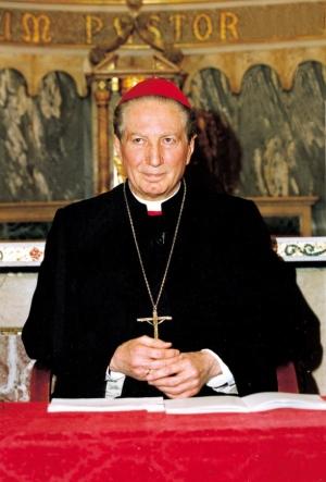 Carlo Maria Martini 04jpg
