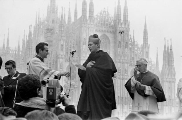 Carlo Maria Martini ingresso_a_milano