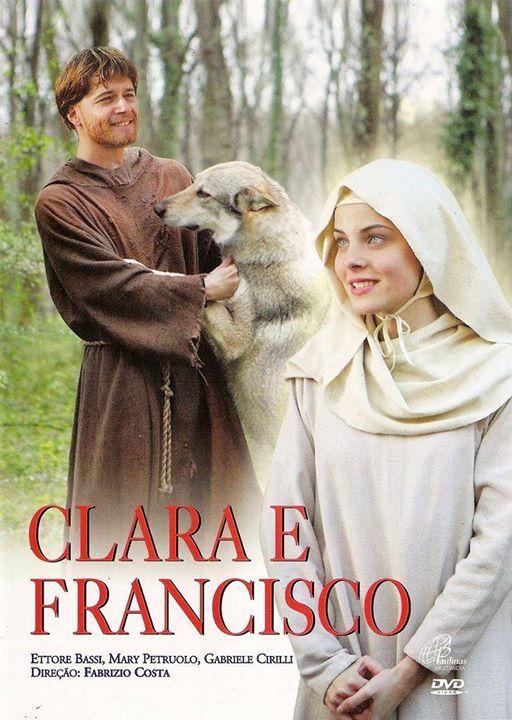 Chiara e Francesco 2
