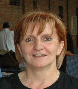 Clementina Isimbaldi