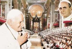 concilio-vaticano secondo