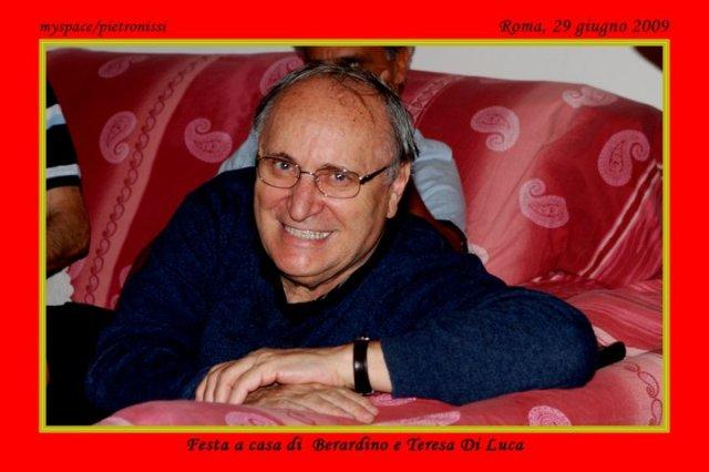 Don enrico Ghezzi 02
