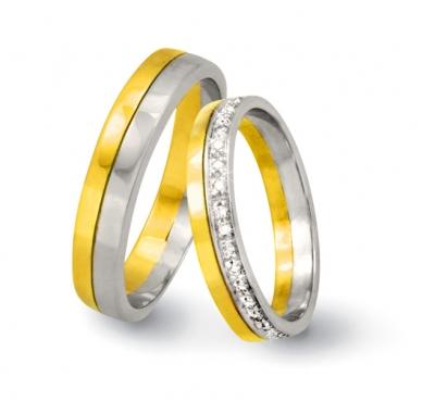 Fede-nuziale-nozze-sposi-diamanti