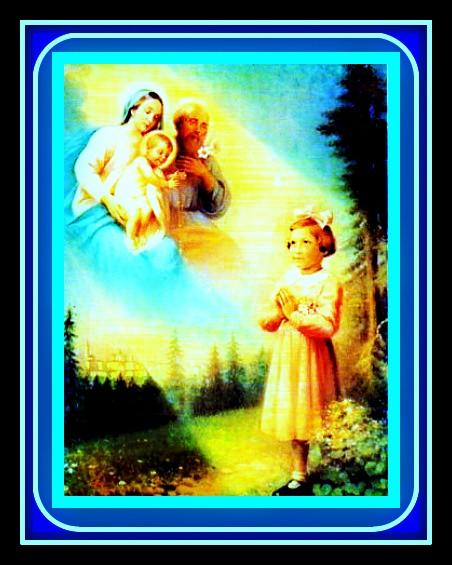Madonna delle Ghiaie di Bonate 32