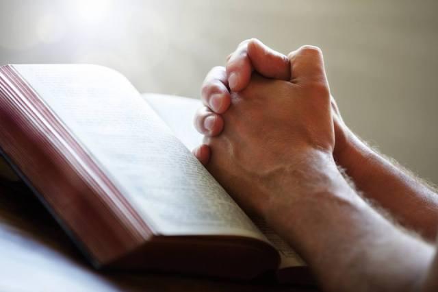 Pregare 2