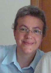 1-Rosanna Pirulli-001