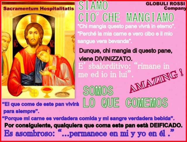 1-Sacramentum Hospitalitatis