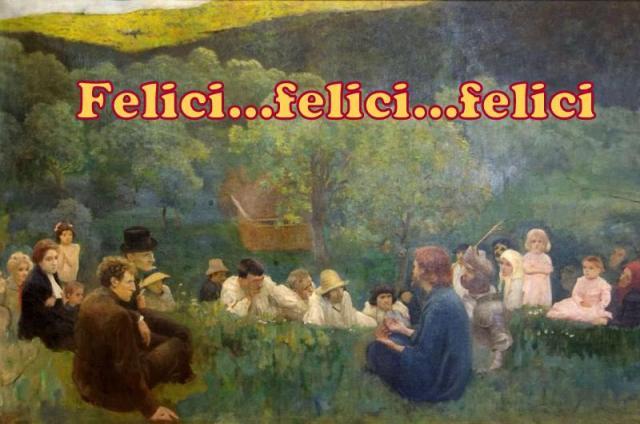 1-Gesù e la gente