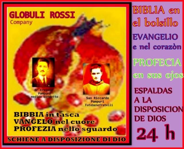 1-Globuli Rossi Company14