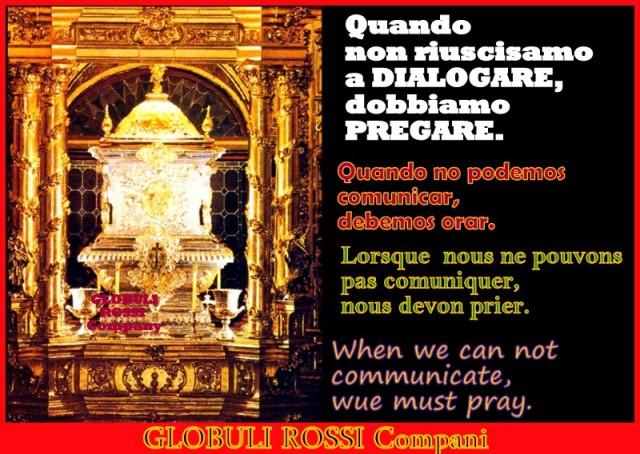 1-San Giovanni di Dio - El camarin