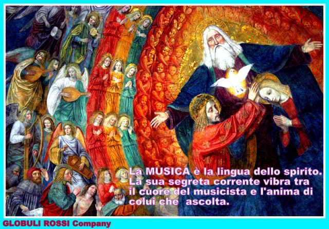 1-Violoncello_Angeli_musicanti-001