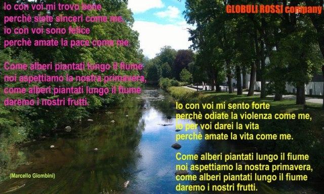 Alberi - fiume-001