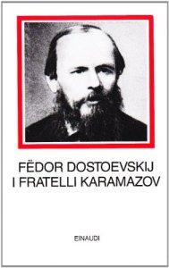 Fratelli Kaaramazov