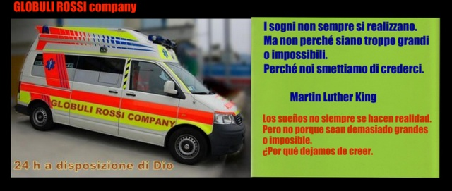 Globuli Rossi Company2-001