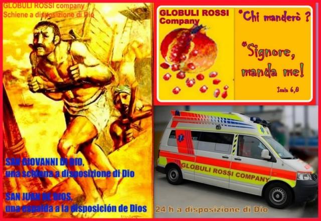 1-Globuli Rossi Company16