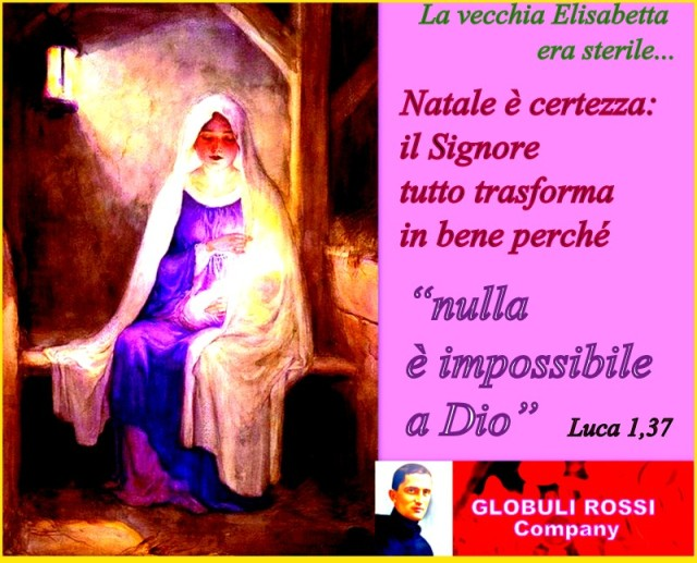 1-Globuli Rossi Company20