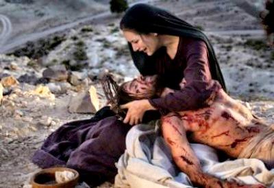 1-Maria la madre di Gesù
