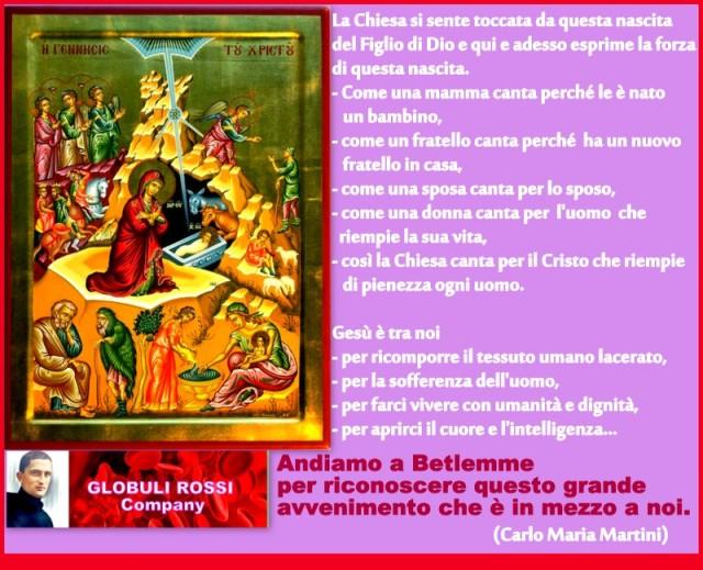 1-Traditio Liturgica_files