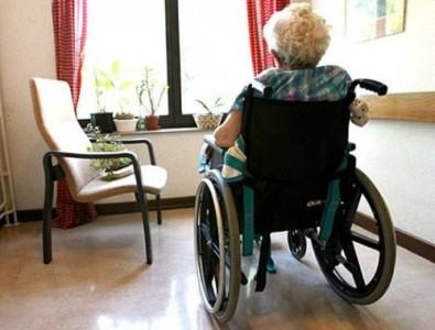 anziani-disabili-500x380