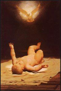 Gesù bambino 3