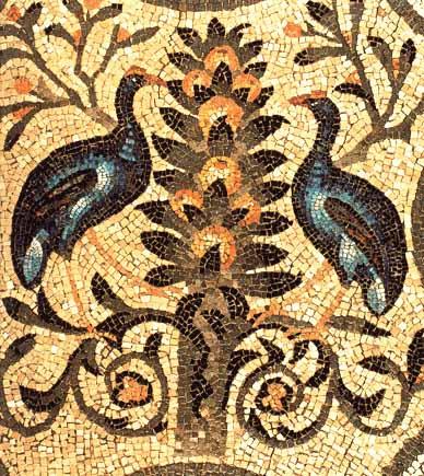 Mosaico%2520-%2520aquile07