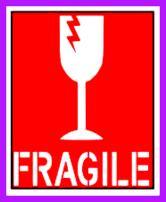 1-Fragile 2