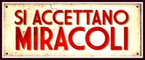 1-Miracoli