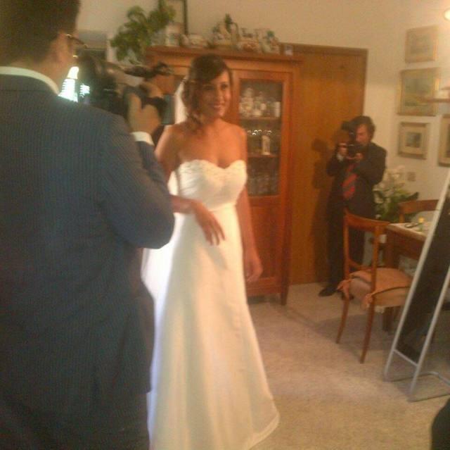 Giulia Aringhieri 5