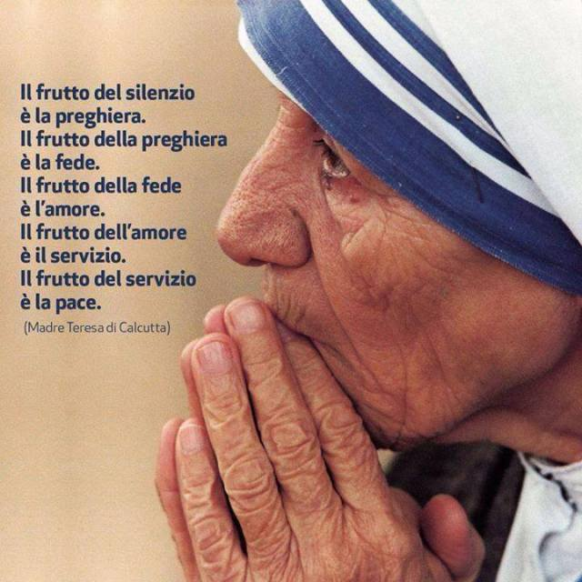 Madre Teresa di Calcutta 02