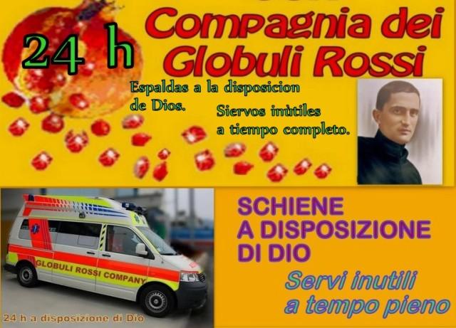 1-1-Globuli Rossi Company9