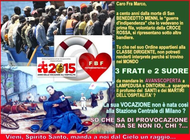 1-San Benedetto Menni7