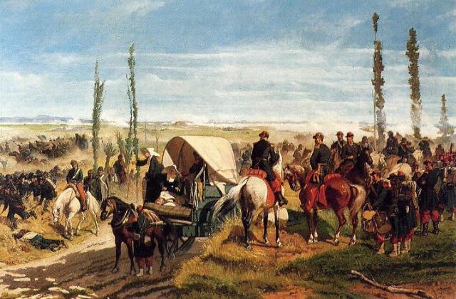 magenta-33_il-campo-italiano-dopo-la-battaglia-1862