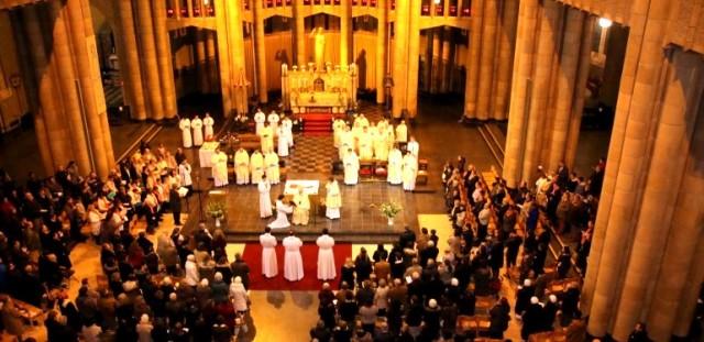 1-Fraternità 12 apostoli