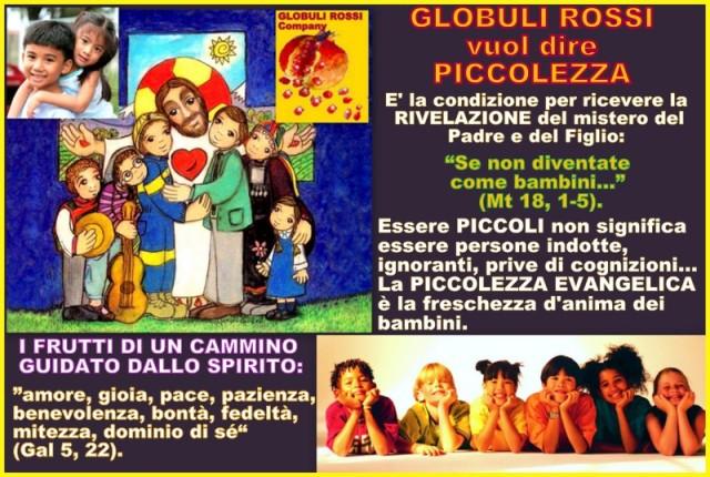 1-Globuli Rosssi Company3