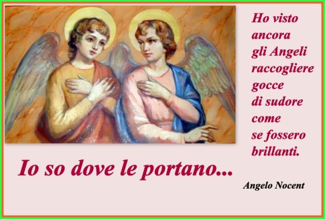 6-Angeli2