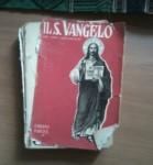 Il Santo Vangelo