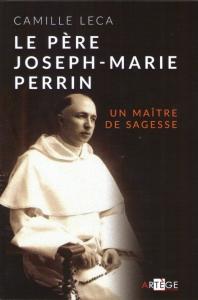 Joseph-Marie Perrin