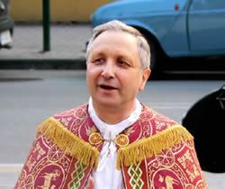 Monari Luciano vescovo 02