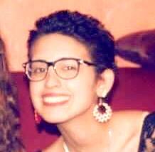 1-Melissa Bossi 2