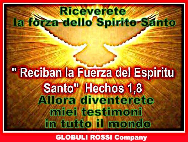 1-Spirito Santo 02